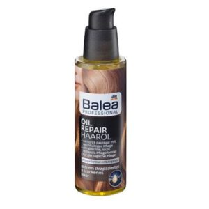 BALEA Oil repair professionnel