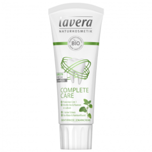 Dentifrice complete care menthe - 75ml