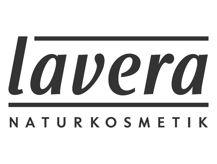 Logo Lavera