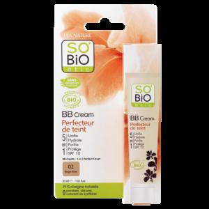 so-bio-bb-creme-5-en-1-n2-beige-eclat-30-ml