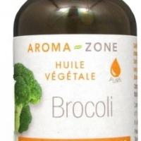 Huile Végétale – Brocoli –  Aroma-Zone