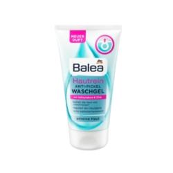 Balea, gel de nettoyage anti-bouton, 150 ml