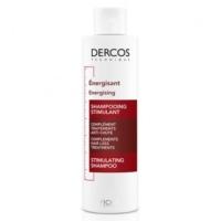 Vichy dercos, shampoing anti-chute 200ml