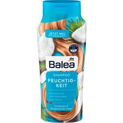 Shampooing hydratant, 300 ml
