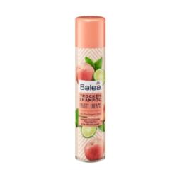 Balea Shampooing sec Fruity Dreams, 200 ml