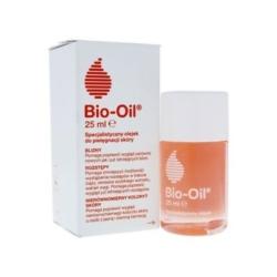 BIO-OIL, huile de soin 25 ML
