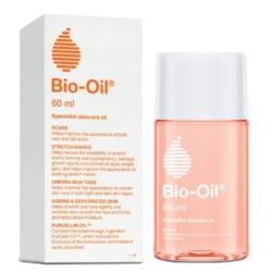 BIO-OIL HUILE DE SOIN 60 ML