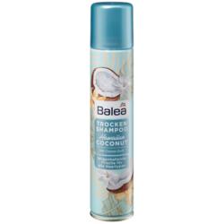 Balea, shampoing sec pour cheveux