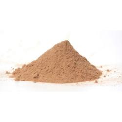 Poudre Kachur sugandhi  Bio 100 g