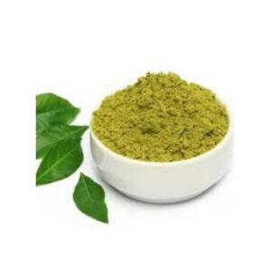 aroma zone poudre brahmi generic